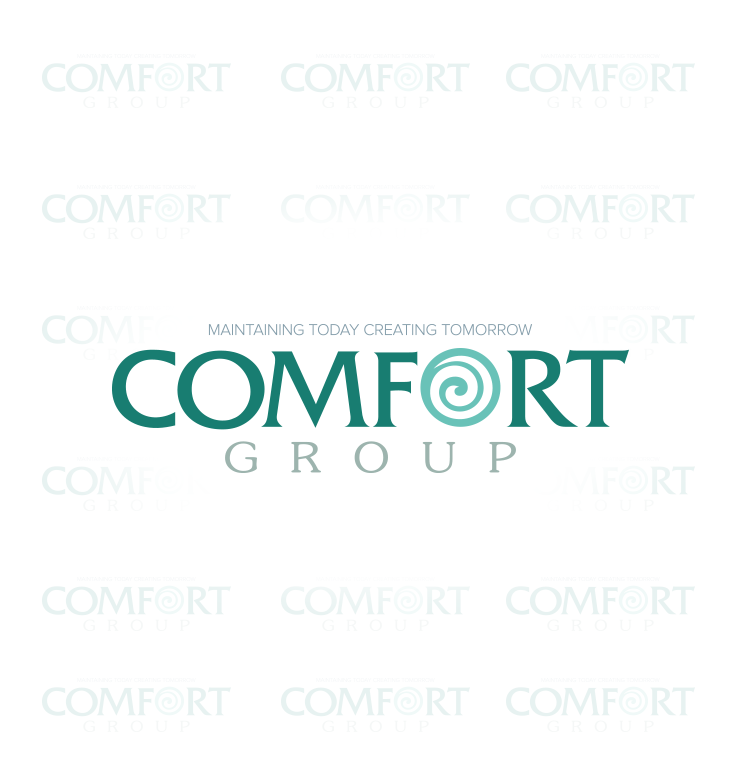 Comfort Group